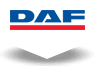 DAF Trucks Paris S.A.S.